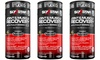 Six Star Joint and Muscle Recovery Supplement (180-Count)