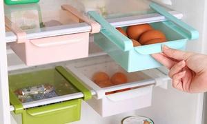 Lot de tiroirs pour réfrigérateur