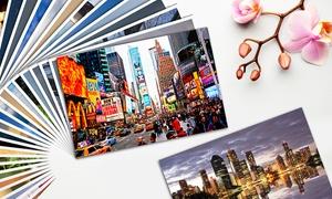 Printerpix - Stampa foto: Fino a 200 stampe foto formato 10.2x15.2 cm offerte da Printerpix (sconto fino a 88%)