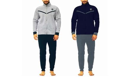Abiti Pantaloni Camicie Uomo