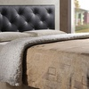 Baltimore Contemporary Tufted Headboards