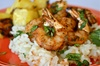 Up to 36% Off Caribbean Food at Island 1515 Kitchen & Tavern