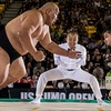 2018 US Sumo Open – Up to 29% Off