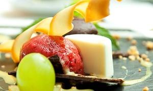 Kochschule Mitte: Basic-Kochkurs nach Wahl inkl. zusätzliches Weinglas für 1 oder 2 Personen in der Kochschule Mitte (47% sparen*)