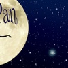 """California Ballet presents """"Peter Pan"""" – Up to 39% Off"""