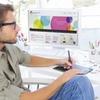 Création & mise en place d'un site Web