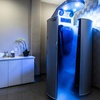 50% Off Cryotherapy Sessions