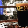 Up to 53% Off Brewery Packages