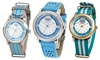 Women's Mini Wristwatch