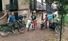 Electric Bikes of Savannah - Downtown Savannah: $10 for $15 Worth of Bicycle Rental — Electric Bikes of Savannah