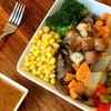 Up to 50% Off Vegan Food at PlantPure Cafe