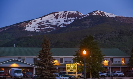ga-bk-old-town-inn-crested-butte-4 #1