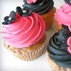 Half Off Cupcakes or Cakes at Beautiful Cakes