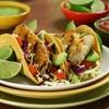 35% Cash Back at Pancho's Cuisine - Riverside
