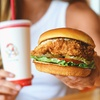 Up to 33% Off Food and Drink at PDQ Winter Park