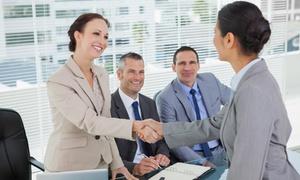 ENEB: Posgrado en Project Management por 149 € con ENEB