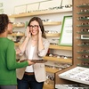 Prescription Glasses or Sunglasses at Pearle Vision