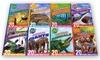 Wild Nature Book Bundle (8-Piece): Wild Nature Book Bundle (8-Piece)
