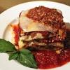27% Off Italian Lunch at Aliano's Ristorante