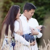 46% Off Photo Session from Irene Tse Photography
