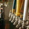 Up to 74% Off Growlers with Craft Beer at J.U.G.S