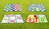 Grafix Garden Game Sets
