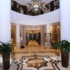 Sharjah: 4* Stay with Breakfast or Friday Lunch