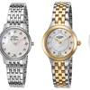 Rotary Women's Quartz Watches