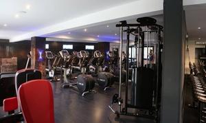 Attic Fitness: 1 ou 3 mois d'accès illimité au club pour 1 ou 2 personnes dès 24,90 € à Attic Fitness