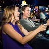 Up to 76% Off Package at Dave & Buster's - Capitol Heights