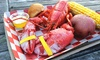 The Great American Lobster Fest - Chicago: General or VIP Admission & Lobster Meals to The Great American Lobster Fest on September 2 or 3 (Up to 19% Off)