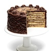 Up to 45% Off at SugarBakers Cakes