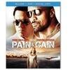 Pain & Gain Blu-ray/DVD Combo with Digital Copy