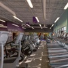 82% Off Gym Membership & Boot Camp Classes at Anytime Fitness