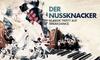 Klassik & Breakdance: Nussknacker