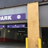 Up to 47% Off Car Parking at Excel Parking