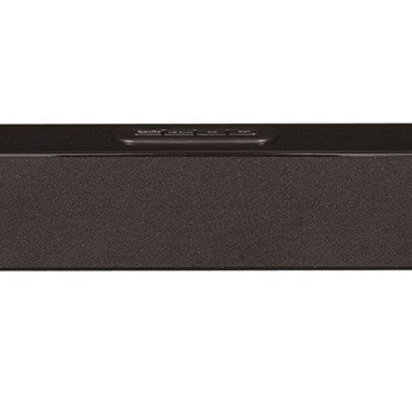 "PROSCAN PSB3713C 37/"" Wireless Sound Bar"