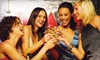 World's Largest Bachelorette Party – Up to 40% Off