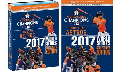 Pre-Order: 2017 MLB World Series Complete Collector's Edition on Blu-ray or DVD b5bb7d4a-b42e-11e7-a62e-00259069d7cc