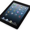 "Apple iPad 4 16GB WiFi Tablet with 9.7"" Retina Display (Refurbished)"