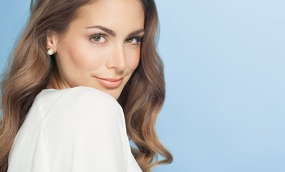 $166 for 20 Units of <strong>Botox</strong> at Tre MedSpa ($375 Value)