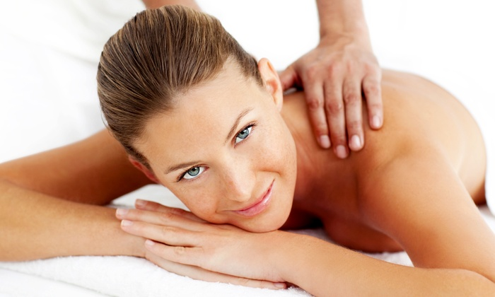 Sea Grass Therapies - Methuen: One or Two 60-Minute Shiatsu Massages at Sea Grass Therapies (50% Off)