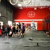 CrossFit Sessions