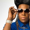 Big Freedia and Friends – Up to 31% Off Hip-Hop Concert
