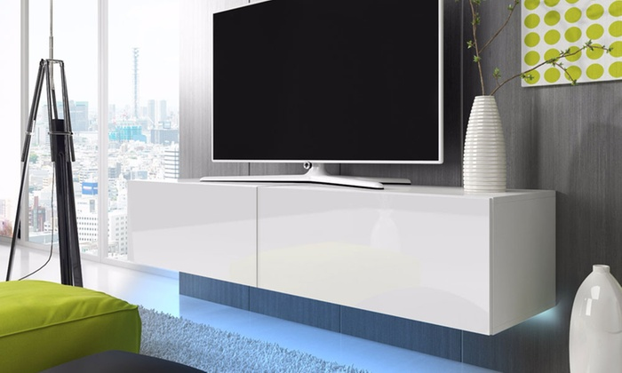 Selsey tv-meubel | Groupon Goods