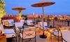 Marrakech : suite junior 4* avec pdj