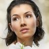 Up to 51% Off Deep Pore Facial or Microderm