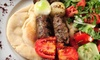 Up to 52% Off Middle Eastern Food at Hammurabi Family Restaurant