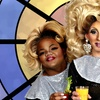 Up to 35% Off Sunday Drag Show