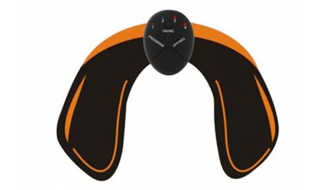 Dispositivo de entrenamiento de cadera con 6 modos